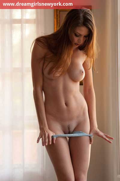 www escortedate com new escort girls